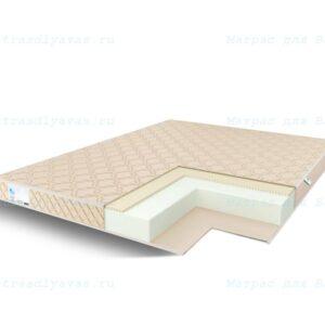 Матрас Latex Eco Roll Slim