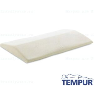 Подушка Bed Back Support