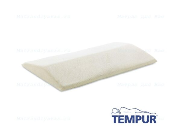 Подушка Bed Back Support