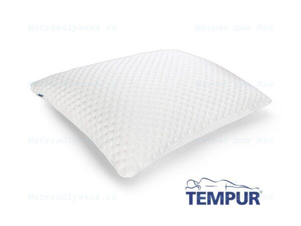 Подушка Comfort Original