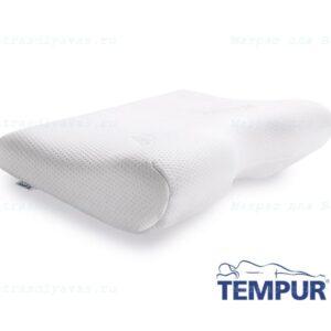 Подушка Tempur Millennium Large