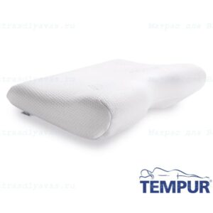 Подушка Millennium Medium
