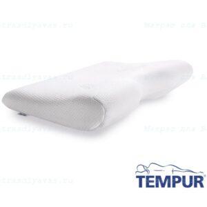 Подушка Tempur Millennium Small