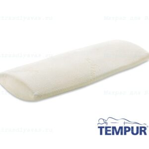 Подушка Multi Pillow