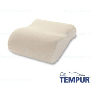 Подушка Original Pillow Travel