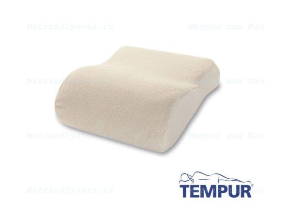 Подушка Original Pillow Travel