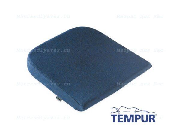 Подушка на сидение Seat Cushion