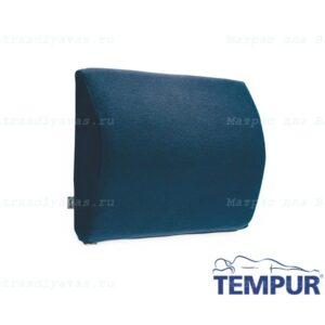 Подушка Transit Lumbar Support