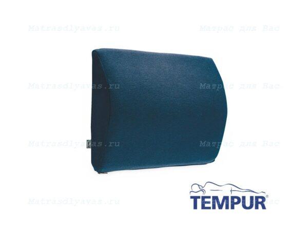 Подушка Transit Lumbar Support