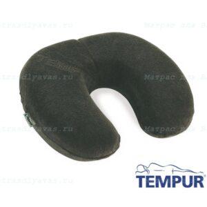 Подушка Tempur Transit Pillow