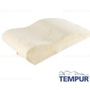 Подушка для вен Vien Cushion