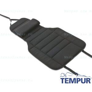Накладка на сидение автомобиля Tempur