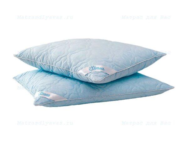 Подушка Blu Ocean 50x70