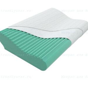 Подушка Eco Green