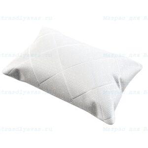 Подушка Молли