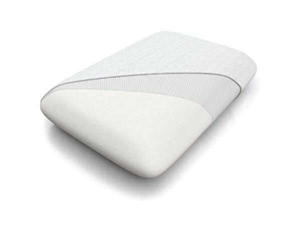 Подушка Piana