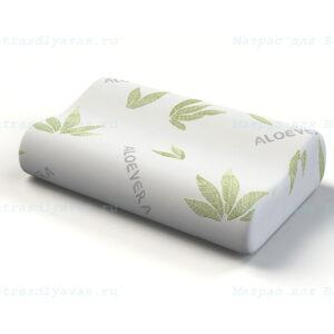 Купить подушку Димакс Базис Мини