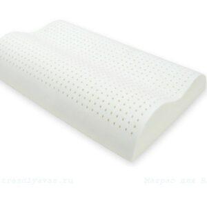 Подушка Dali
