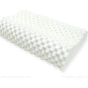 Подушка Dali Extra