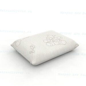 Купить подушку Baby Soft