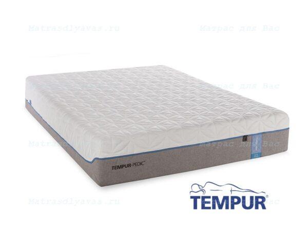 купить матрас Tempur Cloud Elite