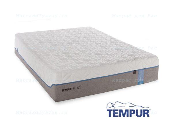 Купить матрас Tempur Cloud Luxe