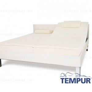 Купить покрытие Tempur Topper 3,5