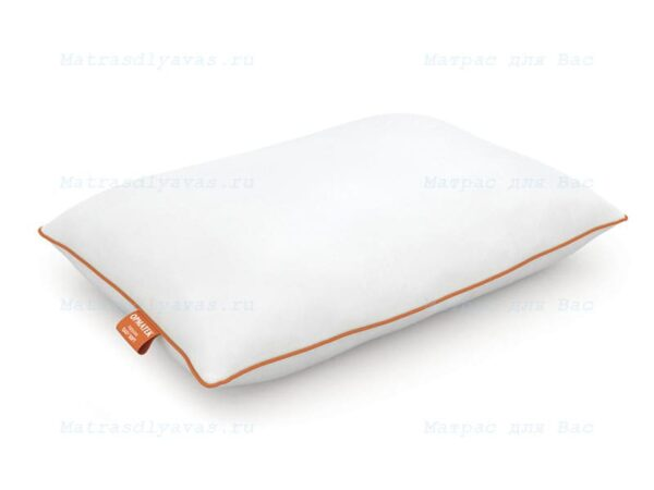Купить подушку Easy Soft 50х70