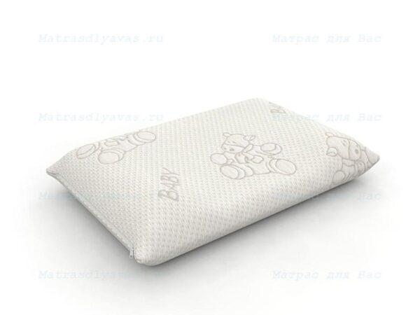 купить подушку Junior Soft