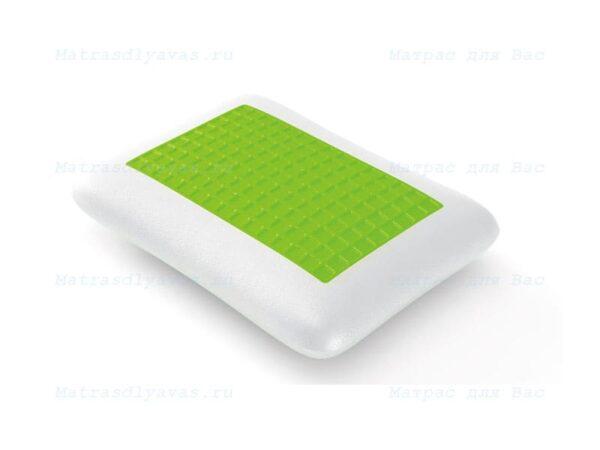 Купить подушку Junior Green