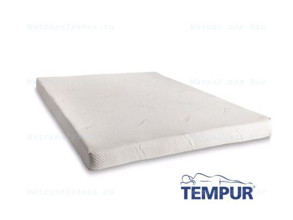 Купить покрытие Tempur Topper 5