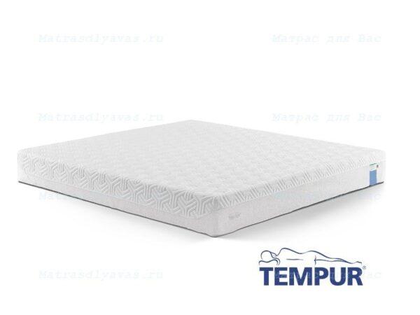 Купить матрас Tempur Cloud Supreme
