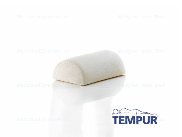 Подушка Universal Pillow