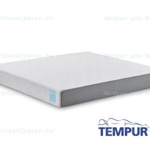 Матрас Micro-Tech 22 Tempur