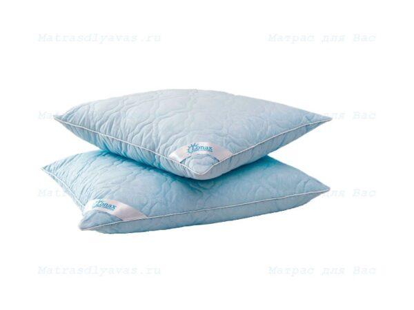 Подушка Blu Ocean 40x60