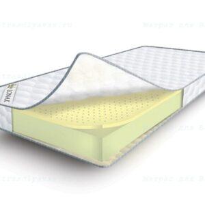 Матрас Roll Comfort 2