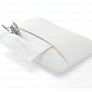 Подушка Aroma