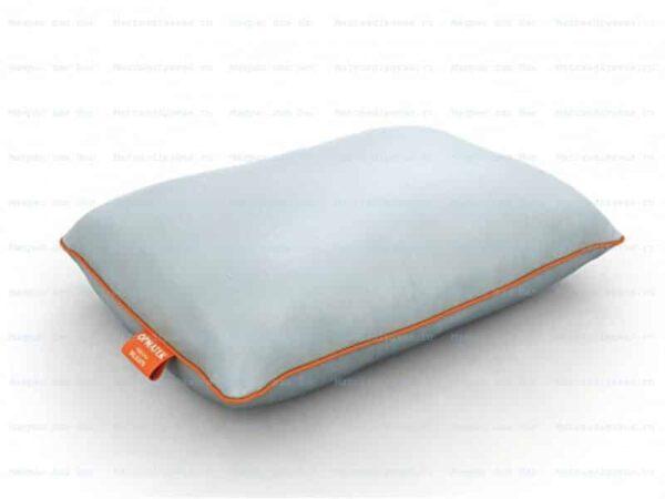 Подушка Delicato