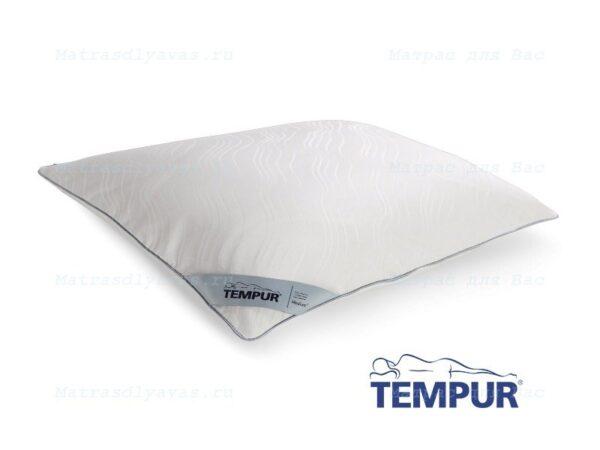Подушка Easy Clean Soft
