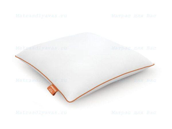 Купить подушку Easy Soft 68х68