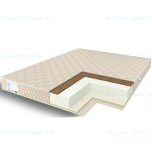 Матрас Cocos-Latex Eco Roll Slim