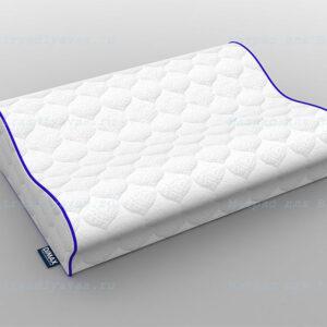 Купить подушку Димакс Альба