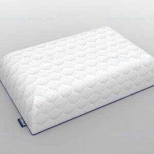 Купить подушку Димакс Чезара