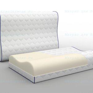 Подушка Фабия