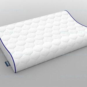 Купить подушку Димакс Дора