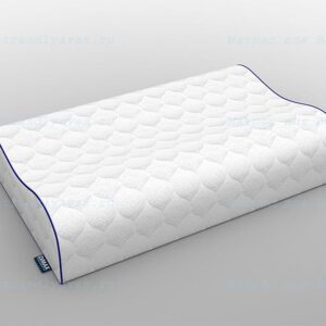 Купить подушку Димакс Фабия